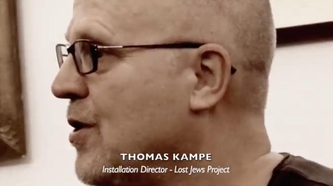 Thomas Kampe video thumbnail